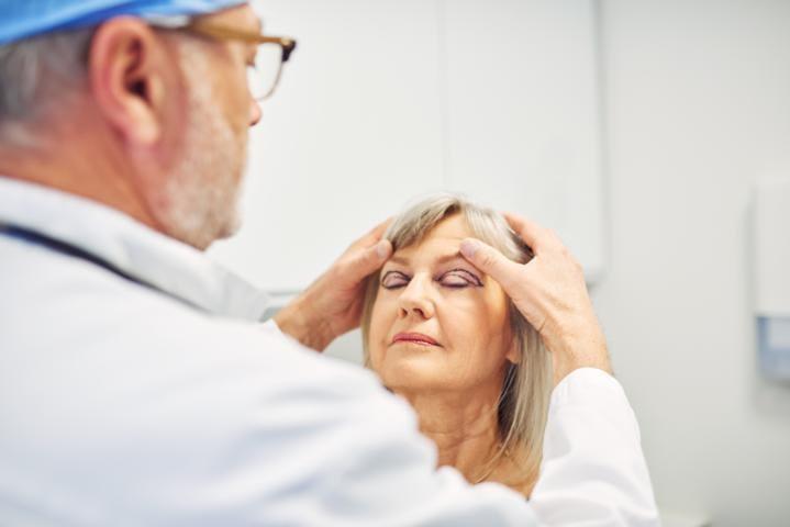 קוסמטיקה רפואית - התחום שכדאי להכיר
